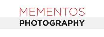 Mementos Photography